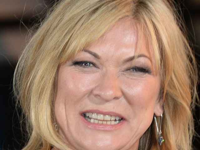 'Coronation Street' Star Claire King Explains Her Pro-Euthanasia Stance