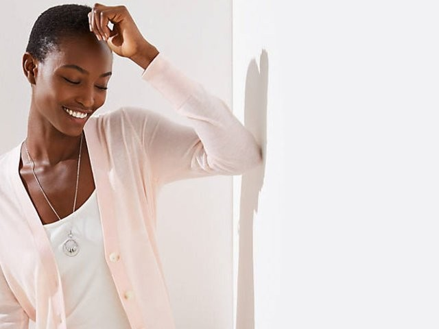 The best places to buy cardigan sweaters