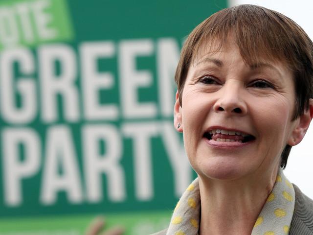 Lib Dems And Greens Form Anti-Tory Progressive Alliance In Brighton