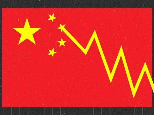 Robinhood trading debut — China's $2 trillion market loopholes — Morgan Stanley bumps pay