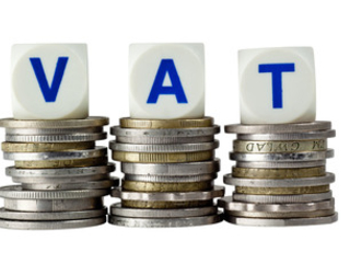Reform VAT to help drive green home upgrades, campaigners urge