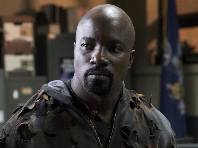 Marvel's Luke Cage Boss Explains Luke's Dark Turn and Season 3 Plans