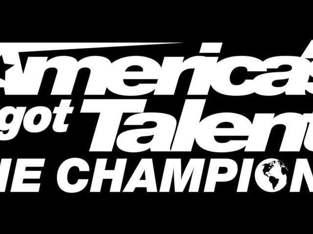 'America's Got Talent: The Champions' 2020 Has 1 New Judge This Season - Meet The Judges & Host!