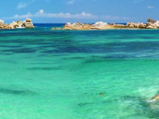 Cheap Holidays to Menorca 2017/2018 - Menorca Package Deals