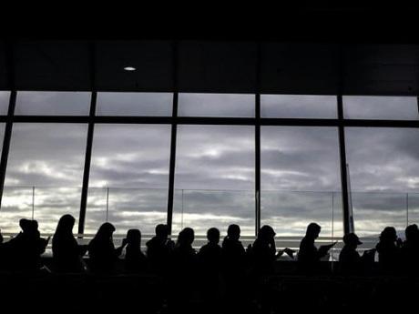 Arrest in Kuwait murder of Filipina maid