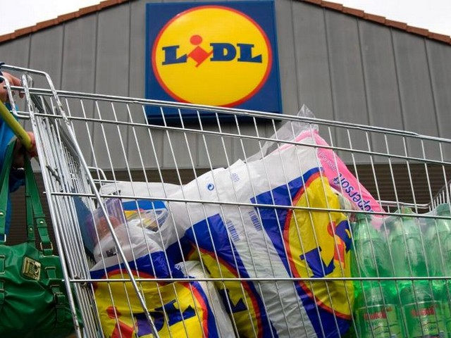 What time is Lidl open on May Bank Holiday? UK supermarket opening hours for 2019