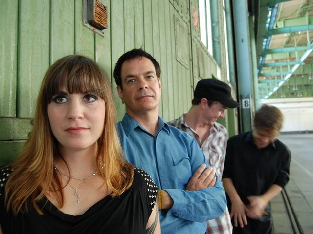 The Wedding Present to tour classic Tommy compilation 30 years since its release