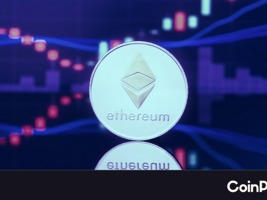 Do You Want To Buy Ethereum, Wait, Know What Analyst Has To Say!