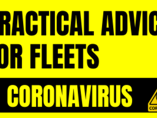 Coronavirus: Remote working drives fleet replacement cycle quandary