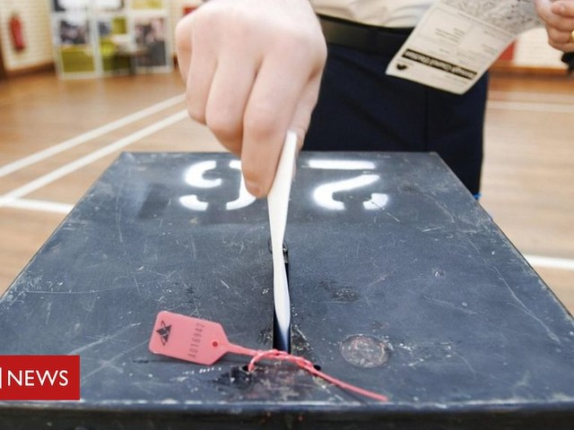 General election 2019: What difference could tactical voting make?