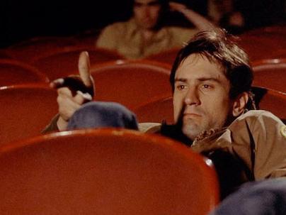 Another Planet: The Quietus' Top 20 Favourite Cinema Memories