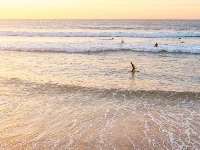 Fuerteventura Holidays 2017/2018 – Canary Islands | Teletext Holidays