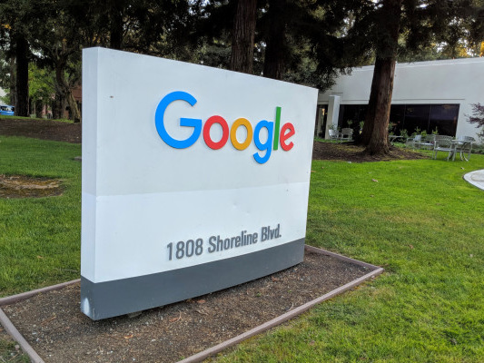 Google will start retiring Hangouts for G Suite users in October
