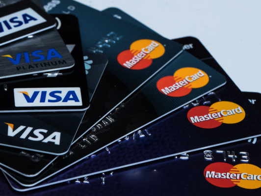 Visa and Mastercard could raise interchange fees