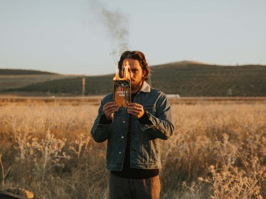 Director Tudor Giurgiu on Transilvania Film Festival Opening Film 'Parking'