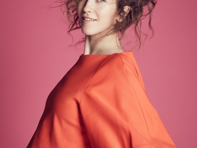 Track Of The Day: Rae Morris reaches new levels of pop prowess on 'Atletico'