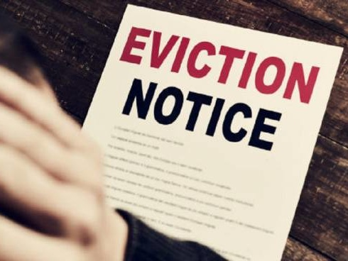 Noida homebuyers not to be evicted, assures Union Bank of India; to withdraw notices by evening