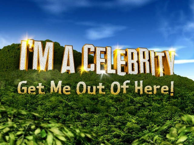 I'm a Celebrity 2019 return date and line-up rumours