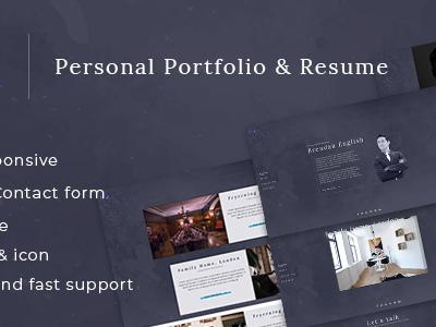 Oz multipurpose portfolio html template virtual business card oz multipurpose portfolio html template virtual business card cheaphphosting Choice Image