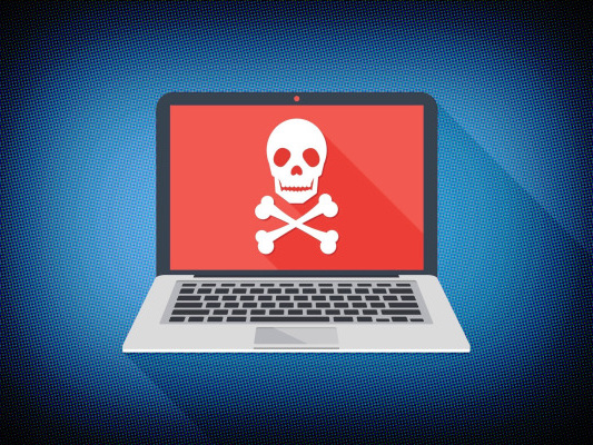 Are we overestimating the ransomware threat?