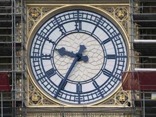 Tickets Alert: Evening talks marking Big Ben's 160th birthday