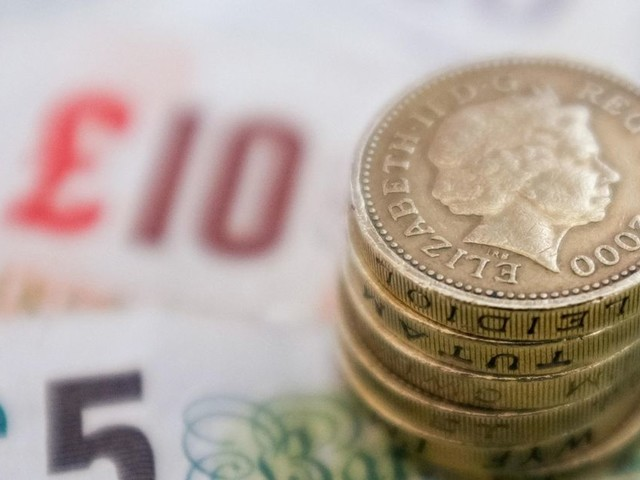 Easter payment dates for Universal Credit, Child Benefit, Tax Credit and other benefits