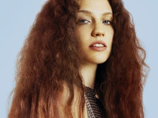 Jess Glynne Releases Jax Jones Collaborative Single One Touch Ahead Of Spice Girls Support Dates