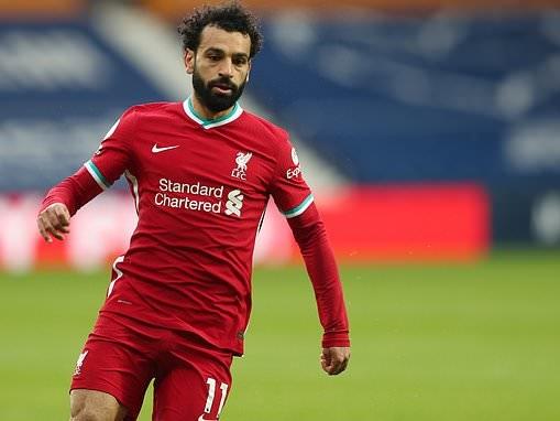 Burnley vs Liverpool - Premier League: Live score, lineups and updates