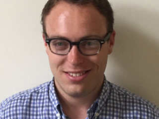 Net Zero Festival Spotlight: Sam Hall, director of the Conservative Environment Network