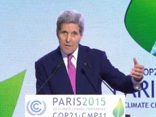 'On the winning camp': The business guide to COP26 and why it matters