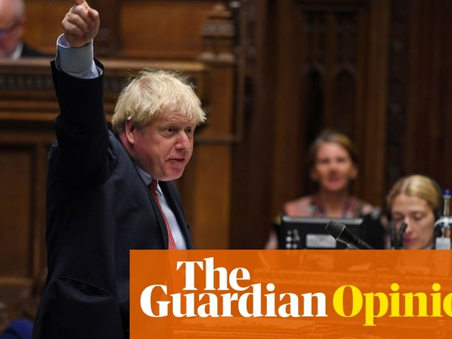 The government's insinuation that Corbyn colluded with Russia is meant to distract | Nick Dearden