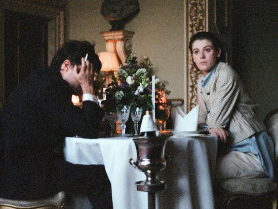 'The Souvenir' Film Review: Sundance Award-Winner Weaves a Dreamy but Honest Memory Piece