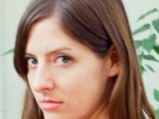 Molly Burch Shares Wrong For You Video