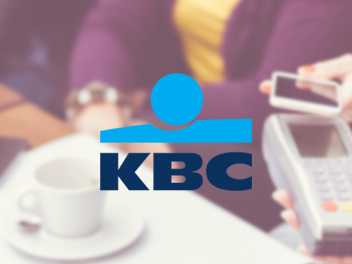 KBC's digital-first strategy begins to pay off