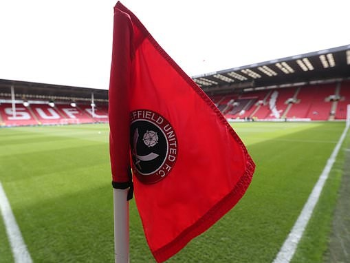 Americans remain interested in buying Sheffield United if Prince Abdullah decides to sell