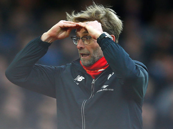 4-3-3 v Chelsea: Klopp without these 2 Liverpool players for crucial home game; Injury Updates and Predictions