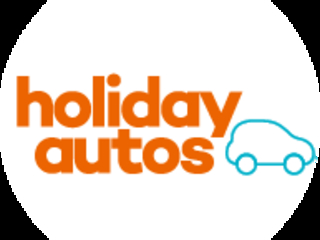 Car Hire Malaga | Spain | Holiday Autos