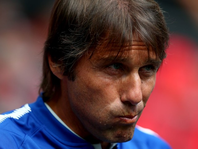 Window Dressing: How do Chelsea's Top Six rivals rate their club's transfer window?