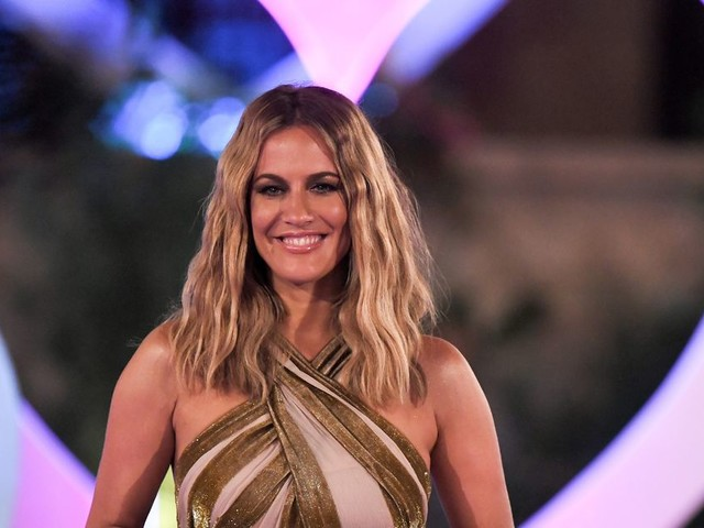 CPS respond to criticism over decision to charge Caroline Flack with assault