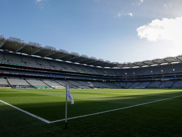 Kilkenny v Galway LIVE score updates for the Leinster final