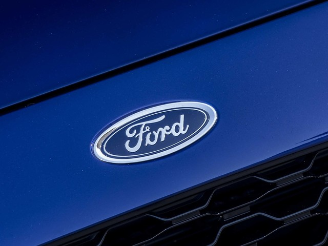 New Ford CEO Assessing Company, De-Stressing Employees in First 100 Days