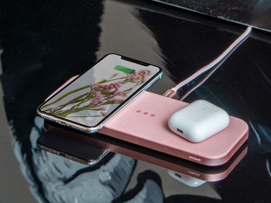 23 innovative and cool accessory gifts for iPhone lovers