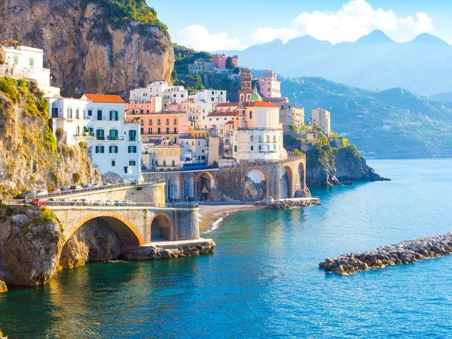 Cheap Ovtober Half Term Deals To Canary Islands