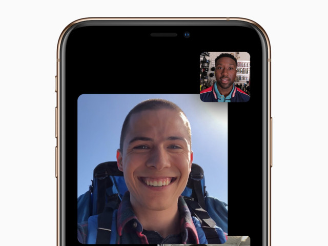 Apple FaceTime 'eavesdropping' bug: what's gone wrong and how to disable the app