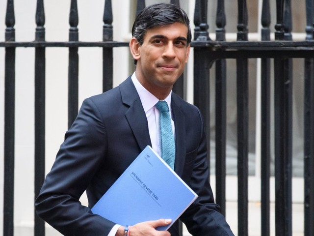 The Chancellor must make the Universal Credit uplift permanent