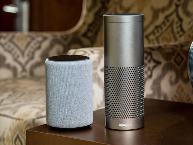 The best Alexa commands for exercise, better sleep and stress relief - CNET