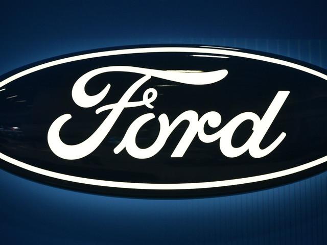 Ford launches diesel scrappage scheme