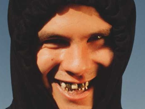 slowthai unveils Hell Is Home tour details, 'adhd' video