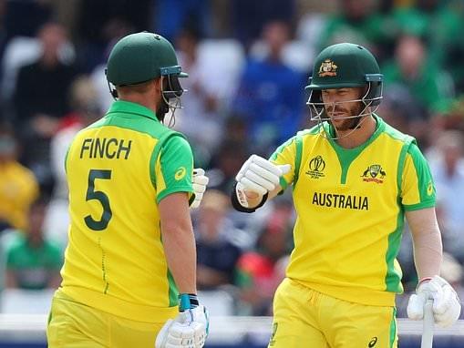 Old school v flat-track bullies: Conservative Australian batsmen take on England's gung-ho merchants
