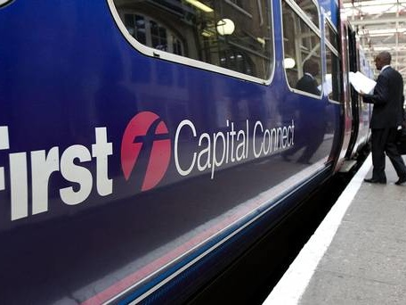 FirstGroup sees off activist investor, but chairman quits